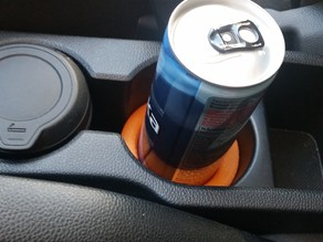 Can Holder - Hyundai i20 MK2
