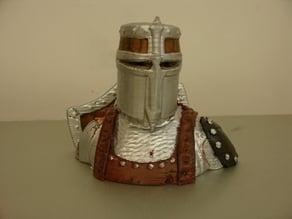 Knight -Chevalier