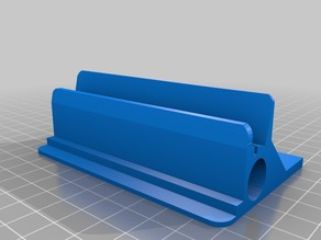 Generic Tablet Phone stand