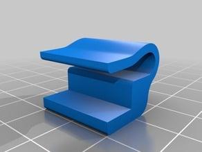 Duplicator 6 Simple Bed Clip