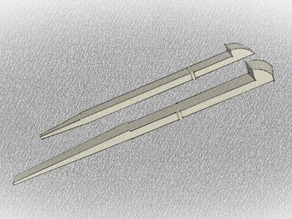 toothpick swiss knife