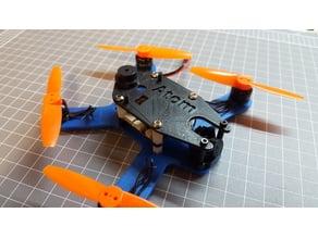 RotorX Atom V1 Frame