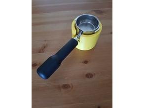 Lelit filterholder mount