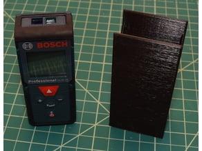 Bosch GLM 35 Laser Measure Case