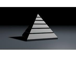 SKYCASTLE Pyramid (스카이캐슬 피라미드)