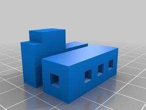 (3D Slash) Pin_1_B