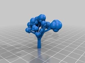 Random Recursive Tree