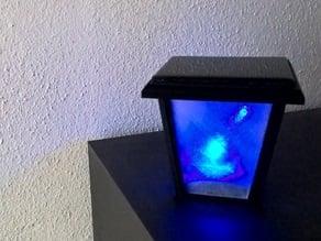 Lantern builder set - combine it as you like