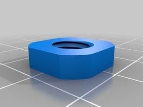 Big Jig Rig - RDA / RBA / Coil Jig - Small Temco Spools