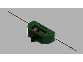 Filament Runout Sensor (1.75mm)