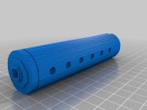 (3D Slash) barrel_front