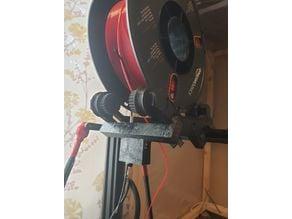 Remote Filament Sensor
