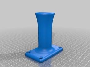 Spool holder (simple)