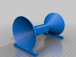 IPHONE 6 AUDIO BOOSTER STAND