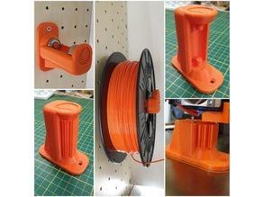 Filament Spool Wallmount