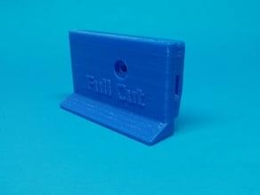 Foam Board Full Cutter (Uses a Utility Blade)