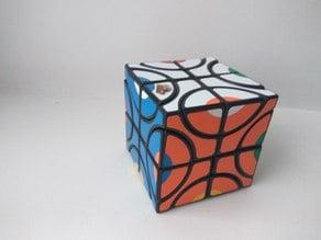 Ring Cube