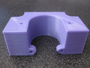 OrdBot Z-axis spacer