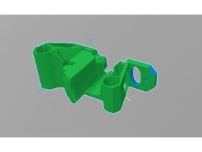 DiscoEasy Head V3 3DTouch