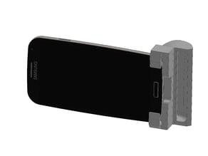 Samsung Galaxy S4 Active Speaker