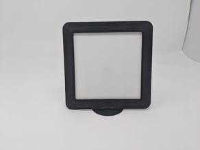 Mini Self Standing Shadow Box