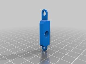 GCVideo Analog 3.5mm jack mount.