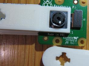 Raspberry Pi Camera V2.1 Lens Adjustment Spanner