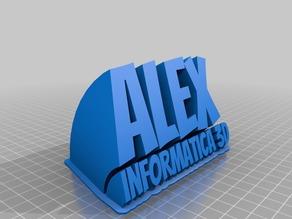 Alex5