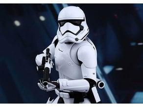 New Order StormTrooper Wearable
