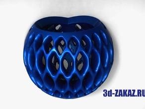 Spheroid vers 1