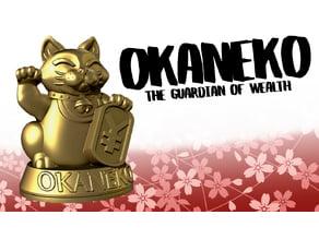 OKANEKO