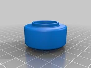 Tarot Nano Tank Mod