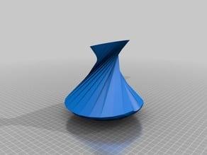 Vase_No 1