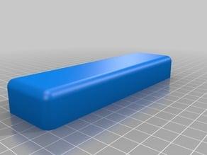 10mm Boilie Roller