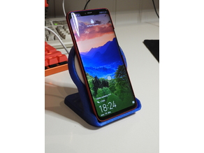 Stand For Huawei Wireless Charger