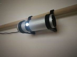 Holder for Projector jmgo view / P2