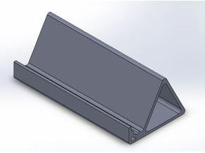 Samsung Note 9 stand