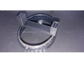 Si-tech Antares Dry Glove protector