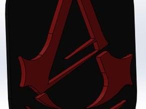 Assassins Creed Unity (2014)