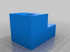 Isometric Views learning tool