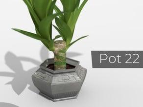 Pot_22