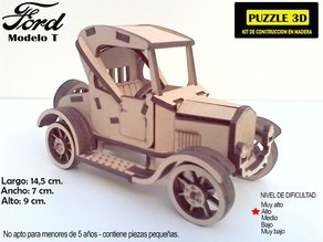 4196_Ford-T