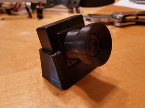 FPV Lens protector