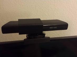 Xbox-360 Kinect Blocker