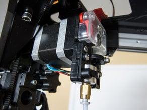 EZStruder Mount for BI V2.5