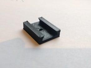 LED Strip Holder For 5050 waterproof