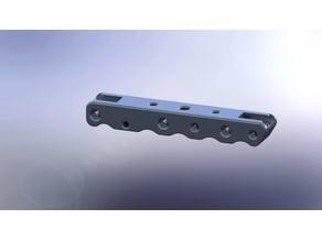 DSLR handle (poignée DSLR) Camera