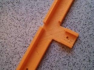 Screen Door Repair Parts