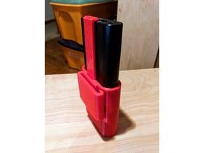 Anker Battery Belt Holder