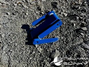 SlinkyBOT_Lunar mini rover